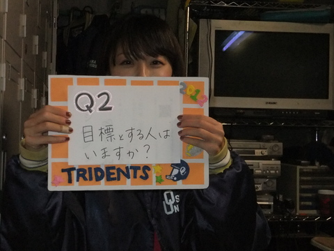 2012年度 主将&副将 インタビュー!_e0137649_23562771.jpg
