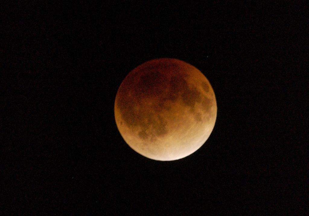 Lunar eclipse_b0029350_053134.jpg