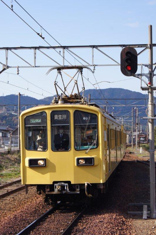近江鉄道 完乗_d0249867_21213725.jpg