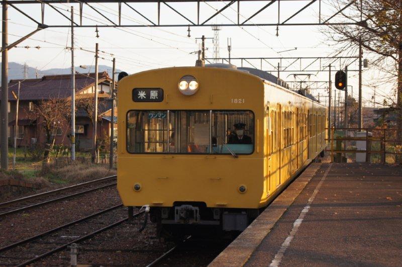 近江鉄道 完乗_d0249867_21222641.jpg