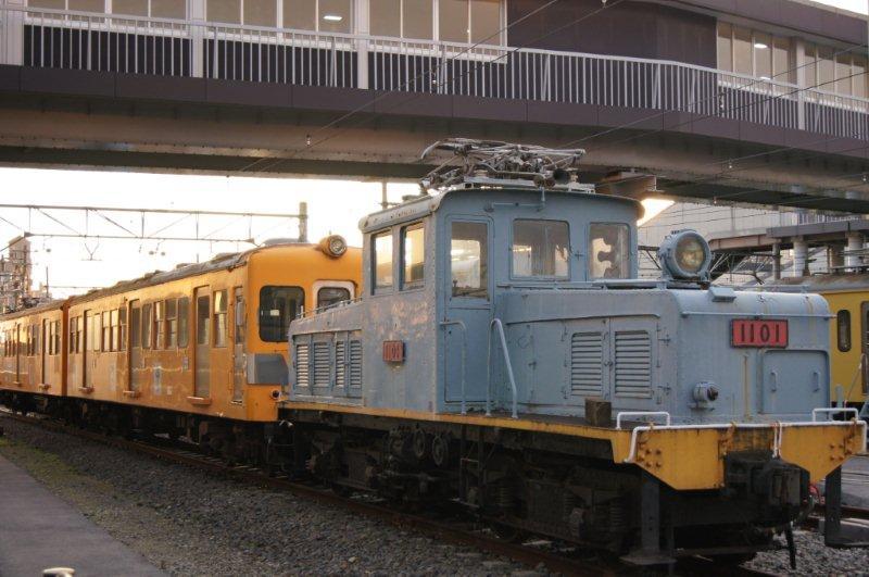 近江鉄道 完乗_d0249867_21232764.jpg