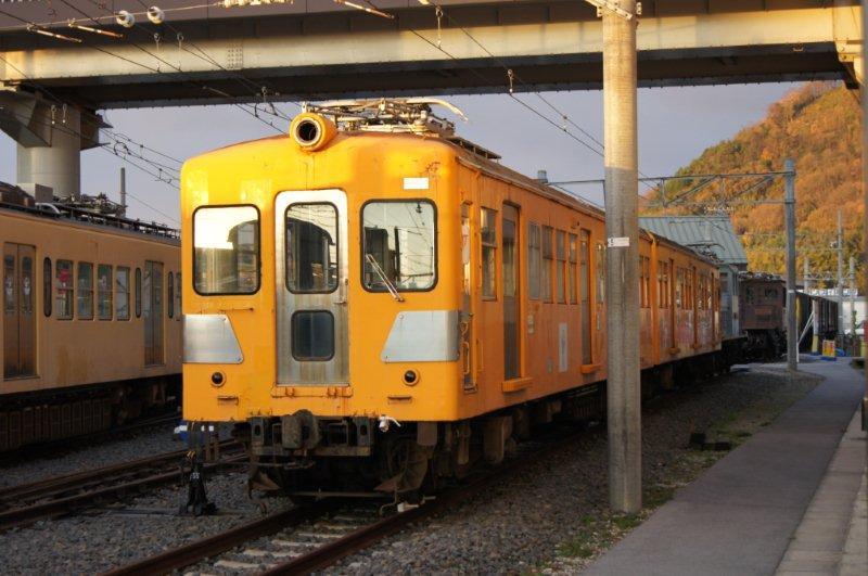 近江鉄道 完乗_d0249867_21242567.jpg