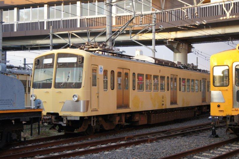 近江鉄道 完乗_d0249867_21244380.jpg