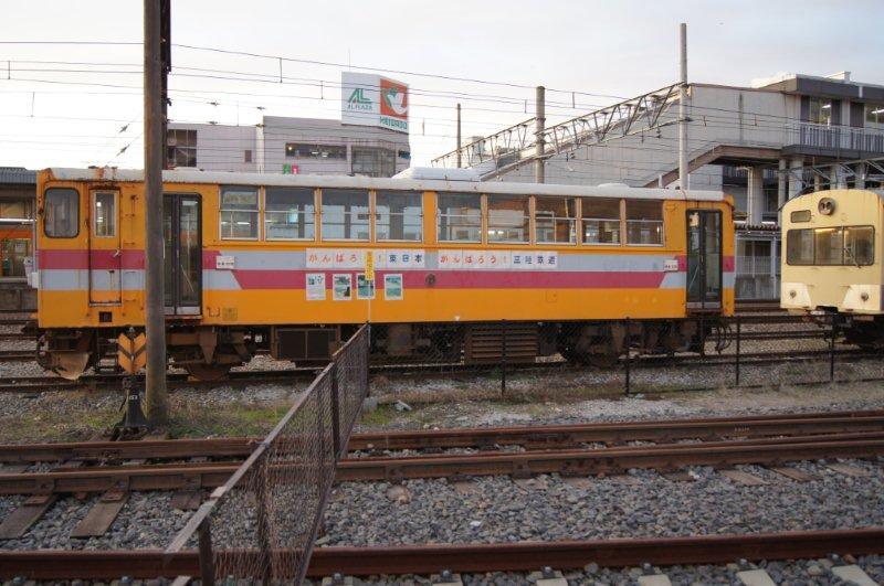 近江鉄道 完乗_d0249867_21251650.jpg