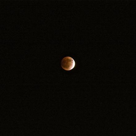 月蝕_d0197969_12223833.jpg