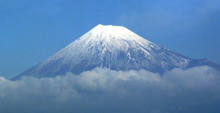 富士山_b0093088_7591764.jpg