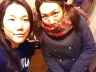 hang out@もりこ_f0174088_21313278.jpg