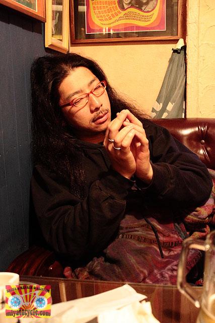 2011 HOTROD CUSTOM SHOW #3_e0126901_1231896.jpg