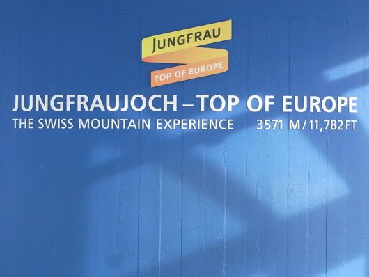 スイス旅行☆INTERLAKEN インターラーケン_b0246303_20155119.jpg