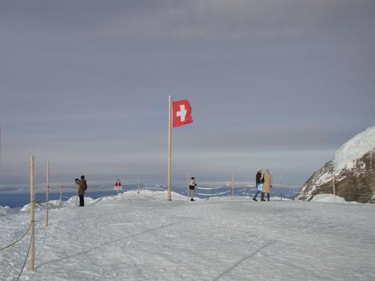 スイス旅行☆INTERLAKEN インターラーケン_b0246303_2117099.jpg