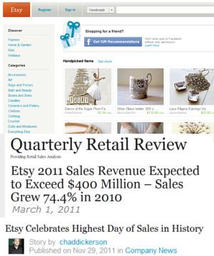 NY生まれのハンドメイド商品専門の販売サイト、エッツィが急成長中_b0007805_14585724.jpg