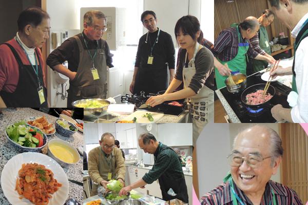 男性が作る昼ご飯「ダンヒル」4_a0115906_18502820.jpg