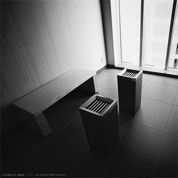 lomography #11_e0117517_231929100.jpg