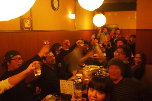 JET忘年会2011ありがとうございました!_a0164918_11394647.jpg