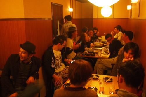 JET忘年会2011ありがとうございました!_a0164918_11403245.jpg