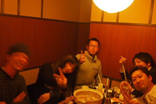 JET忘年会2011ありがとうございました!_a0164918_11411634.jpg