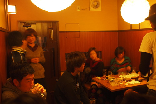 JET忘年会2011ありがとうございました!_a0164918_1141532.jpg