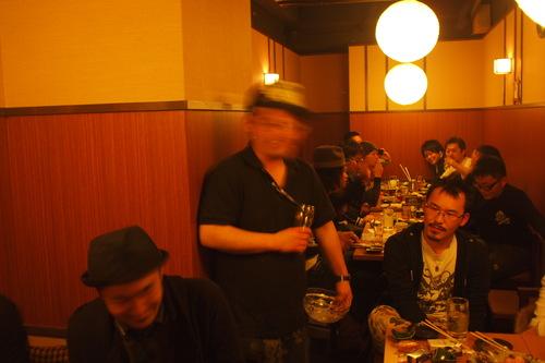 JET忘年会2011ありがとうございました!_a0164918_11422134.jpg