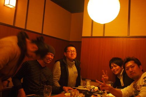 JET忘年会2011ありがとうございました!_a0164918_11434785.jpg