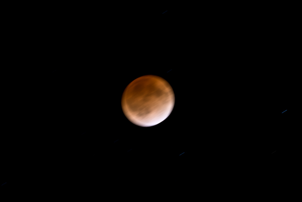 皆既月食の考察 by Jack_d0138130_15245186.jpg