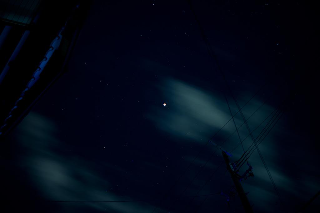 皆既月食の考察 by Jack_d0138130_15251077.jpg