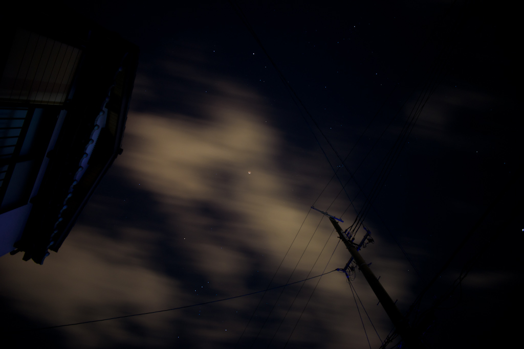 皆既月食の考察 by Jack_d0138130_15252336.jpg