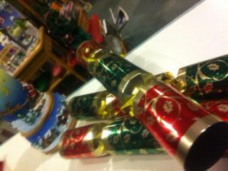 Christmas Crackers_c0215031_23211163.jpg