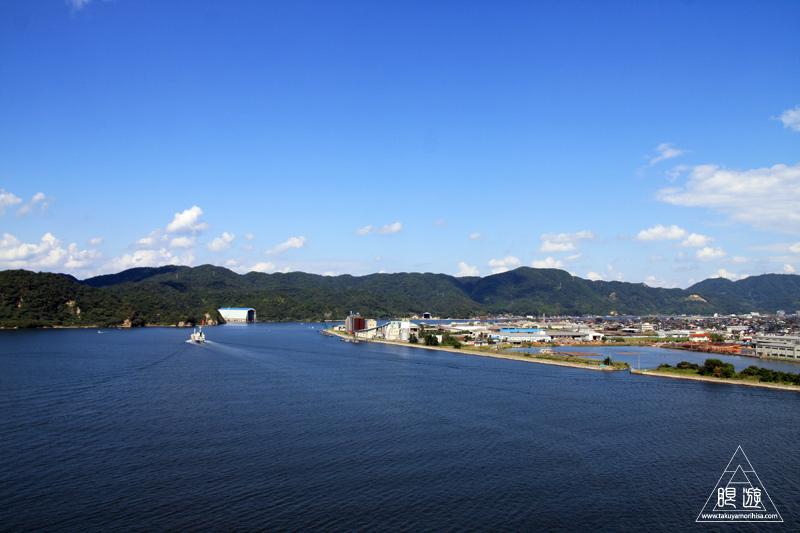119 美保関燈台 ~青い島根~_c0211532_2365951.jpg