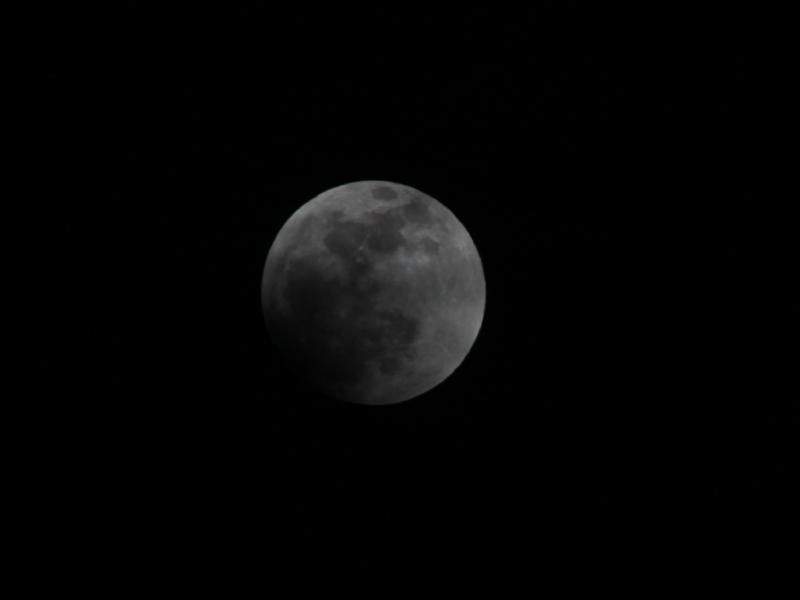 皆既月食_d0159738_7443147.jpg