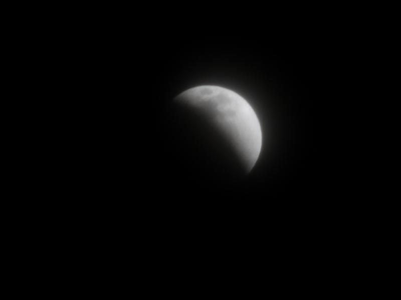皆既月食_d0159738_7443724.jpg
