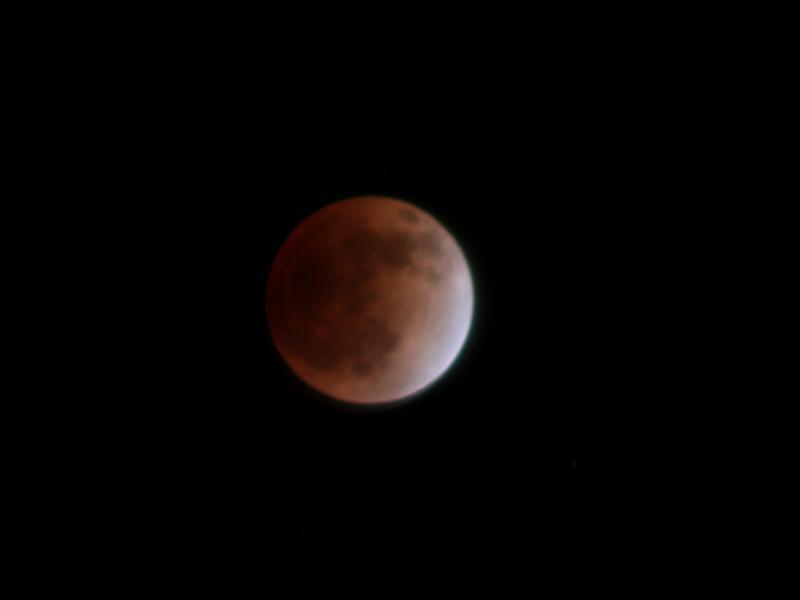 皆既月食_d0159738_7445986.jpg