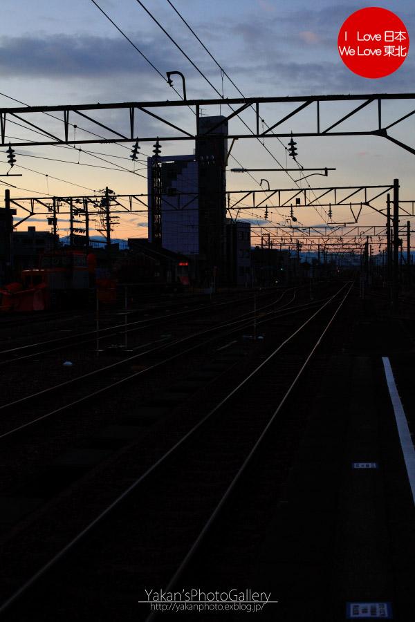 2011/12/10展終了。_b0157849_22281998.jpg