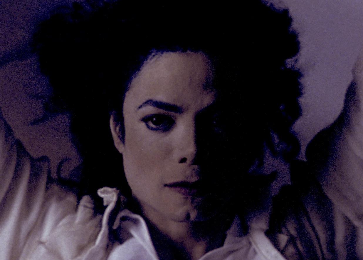 Michael\'s Horror Story_f0134963_1249196.jpg