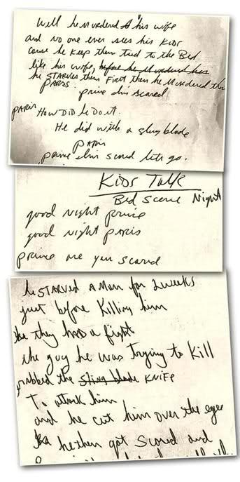 Michael\'s Horror Story_f0134963_12532941.jpg