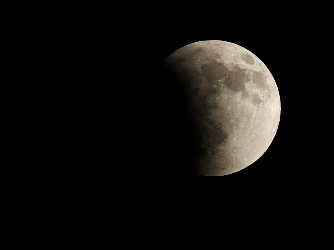 皆既月食_f0018464_222499.jpg