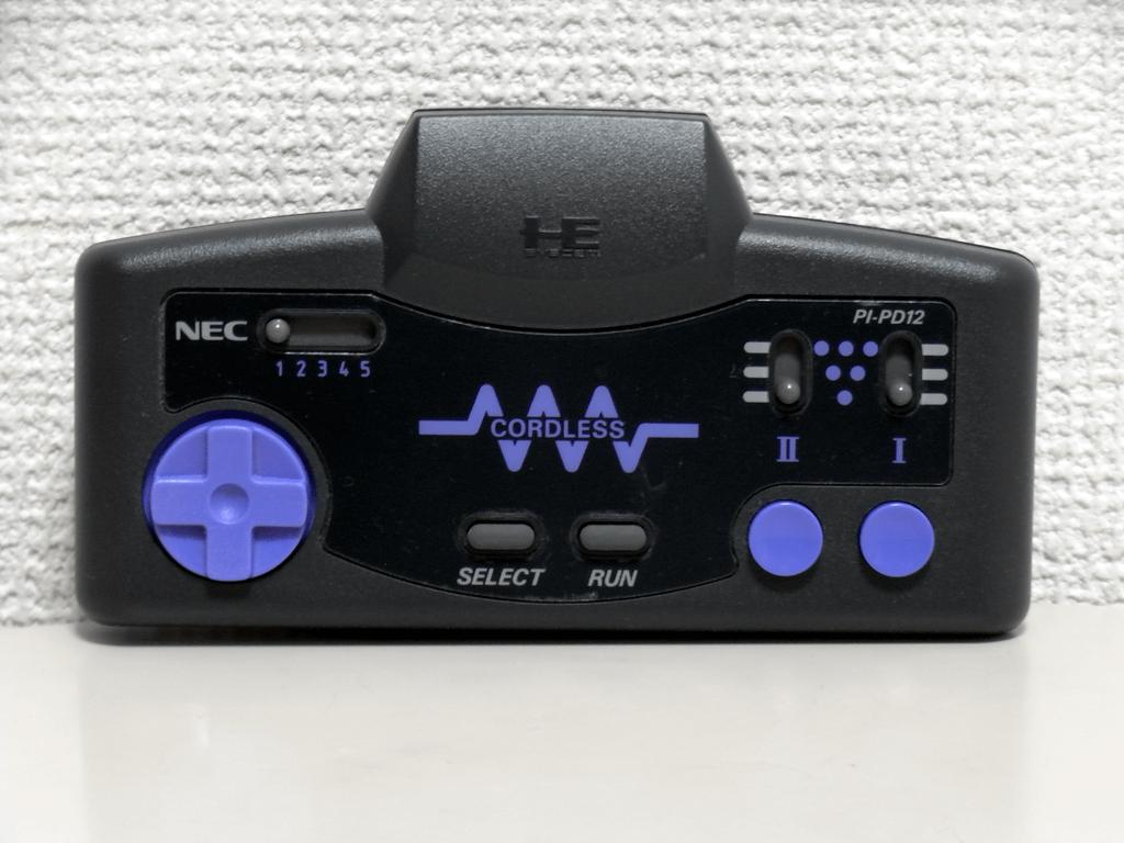 【レビュー】NECホームエレクトロニクス コードレスマルチタップセット_c0004568_214247100.png