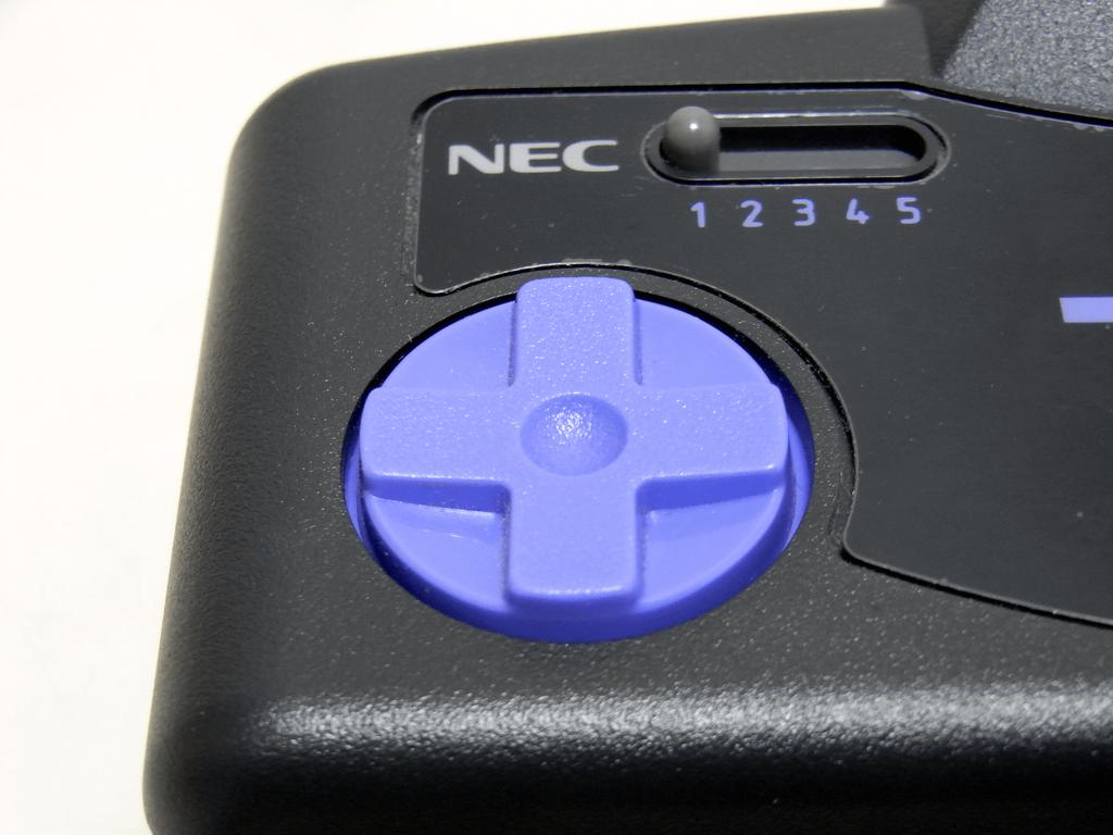 【レビュー】NECホームエレクトロニクス コードレスマルチタップセット_c0004568_21431227.png