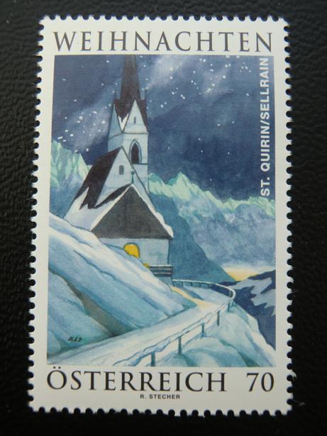 記念切手 2011_f0226671_05958100.jpg