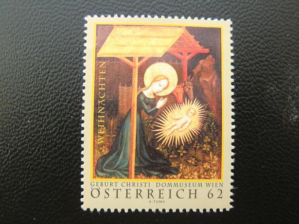 記念切手 2011_f0226671_111662.jpg