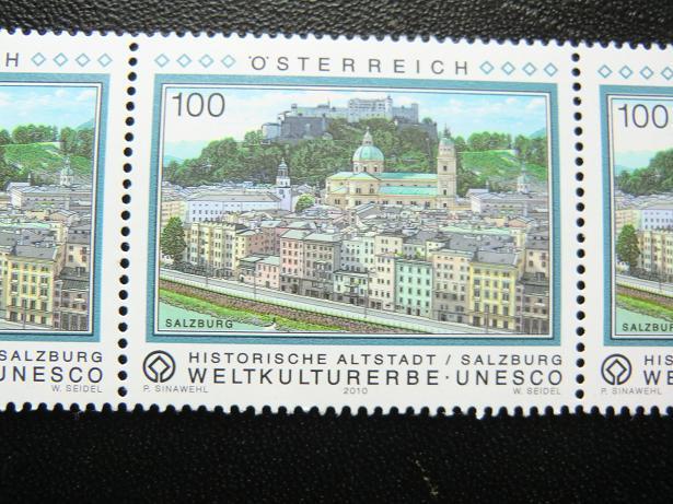 記念切手 2011_f0226671_12574.jpg