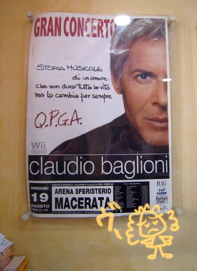 マチェラータ 1. それは禁句 オペラより行きたいもの……_f0205783_15213545.jpg