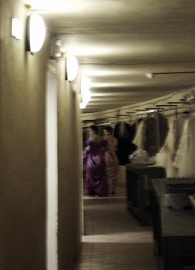 マチェラータ 2. La traviata いよいよ開幕_f0205783_1534026.jpg
