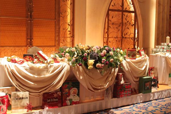 Christmas Wedding_c0100388_13455755.jpg