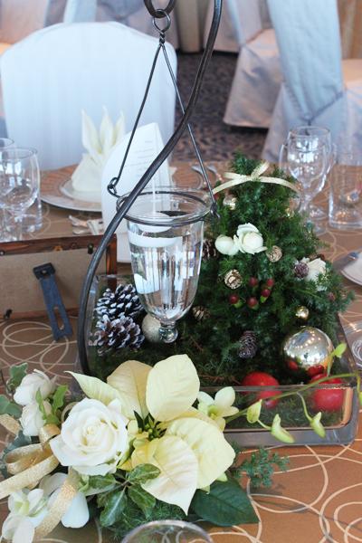 Christmas Wedding_c0100388_1349537.jpg