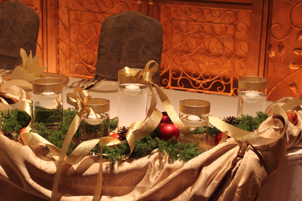 Christmas Wedding_c0100388_13511886.jpg