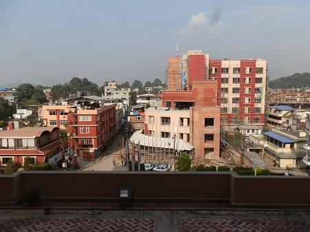 2011年ネパールの旅・・・最終回_a0075589_17193131.jpg