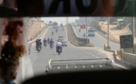 2011年ネパールの旅・・・最終回_a0075589_17332522.jpg