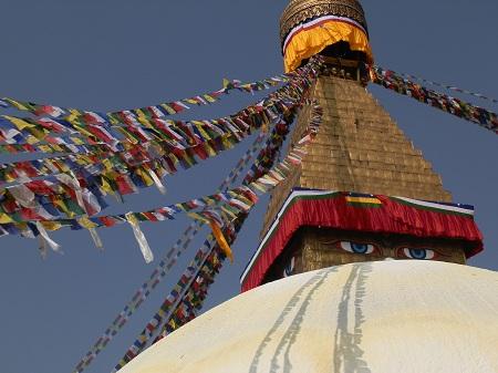 2011年ネパールの旅・・・最終回_a0075589_17411438.jpg
