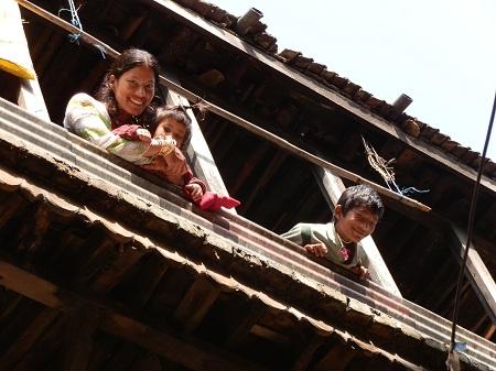 2011年ネパールの旅・・・最終回_a0075589_17533027.jpg