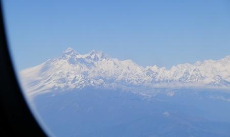 2011年ネパールの旅・・・最終回_a0075589_1882526.jpg